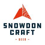 Snowdon Craft Beer